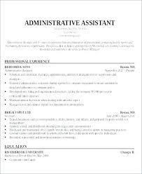 Medical Coder Resume Sample Sample Resume For Medical Coder Resume