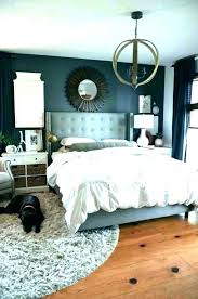 small bedroom rugs small bedroom rugs small rug for bedroom small bedroom rugs bedroom rug ideas small bedroom rugs