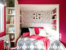 bedroom designs for girls with bunk beds. Girls Bunk Bed Sets Cool Beds Bedroom Black Headboards Full Designs For With F
