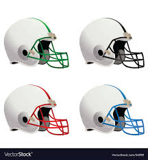 coloring pages gorgeous pictures of football helmets 22 vector 54999 pictures of patriots football helmets