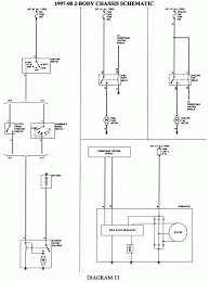 96 chevy s10 fuel pump wiring diagram wiring diagram 2005 buick park avenue ultra 3 8l fi sc ohv 6cyl repair s 96 s10 fuel pump relay location image about wiring source