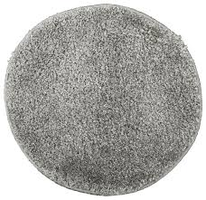 Teppich Smile Ca 120 Cm Rund Grau Online Bei Poco Kaufen
