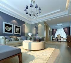 Beautiful Best Paint Color For Living Room Walls Gallery - Livingroom paint color