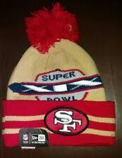 <b>New Era</b> Joe montana NFL вентилятор кепка, шапки - огромный ...