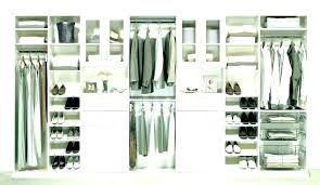 walk in closet for small space walk in closet ideas for small spaces walk in closet