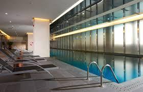 residential indoor lap pool. Sheraton Hsinchu Hotel 新竹豐邑喜來登大飯店 Services U0026 Amenities Indoor Swimming Residential Lap Pool L