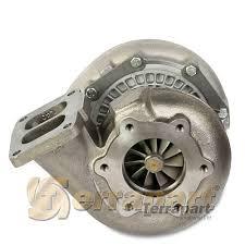isuzu industrial diesel engine parts for heavy machinery daewoo turbo