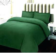 lime green bed spread sheets dark bedspread king duvet cover set master bedroom fancy bedding coverlet green bed sheets dark linen bedding lime