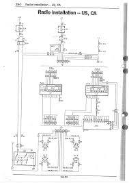similiar saab 9000 radio schematic keywords wiring diagram besides spark plug wiring diagram on saab 9000 stereo
