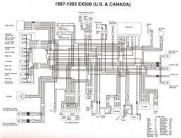 kawasaki 636 rectifier regulator wiring connections wiring diagram kawasaki 636 rectifier regulator wiring connections wiring diagram 1993 kawasaki ninja ex500 wiring diagram wiring diagrams
