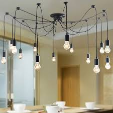 stunning pendant lighting room lights black. Pendant Lights, Stunning Indoor Hanging Lights String Living Room Black Light: Inspiring Lighting ,