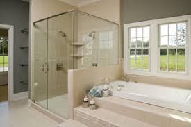 bathroom ideas for remodeling. Plain Remodeling Bathroom Remodeling Ideas  Queens Intended For
