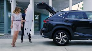 2018 lexus hybrid suv. simple suv lexus hybrid suv 2018  nx interior exterior specs  top 10s on