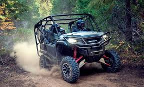 2018 honda pioneer. perfect 2018 2018 honda pioneer 1000 review on honda pioneer n