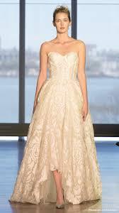 Francesca Miranda Spring 2017 Wedding Dresses Boda Primavera y.
