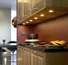 kitchen under counter led lighting. Led Undercounter Lights Battery Powered Under Cabinet Kitchen  Lighting Large Size Of Counter