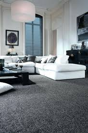 dark grey living room rug living room astonishing grey carpet living room inside furniture charcoal dark dark grey living room rug
