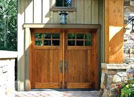 garage door with entry door built in garage door probably fantastic great garage door with entry garage door with entry door built