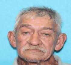 Critical Missing Person – Clarence Smith | DPD Beat