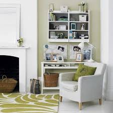 living in office space. Living Room With Office Space Ideas 8 Smart Furniture Solutions For Small Homes. Check Out These To Boost Your Sense Of And Enjoy Increasing The In O