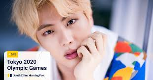 No hidden fees & competitive rates for fair/poor/limited credit. Bts Member Jin S Vvip Hyundai Black Credit Card Used To Splurge On Band Dinners Givenchy Clothes And Exotic Pets South China Morning Post