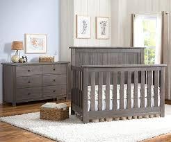 Crib Collection Furniture Baby Furniture Grey Crib Furniture Set