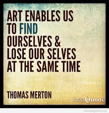 Art Quotes Google Search Words To Live By Pinterest Art Amazing Art Quotes