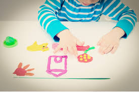 childcare netmums how to choose childcare