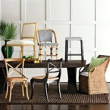 french bistro dining chair best bistro chairs ideas on french bistro chairs bistro woven side chair french bistro dining