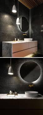 bathroom lighting solutions. Bathroom Lighting Solutions Hidden Contemporary Bathrooms Best Ideas On O