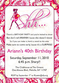 surprise birthday party invite surprise 50th birthday party invitations template callatishigh info