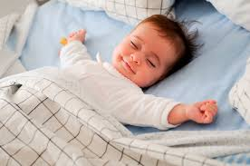 Image result for images related to enough sleep