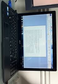 buy online essays rd impact vero beach community calendar vero buy online essays 3rd impact