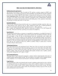 byzantine architecture essay topics edu essay