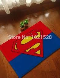 superhero rug superman rug soft superhero series carpet superman rug batman superhero rugs marvel superhero rugby superhero rug
