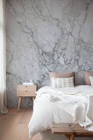the david marble wallpaper sefladhesive removable wall sticker mural customizable bedroom wallpaper designs83 wallpaper