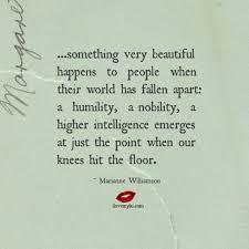 Marianne Williamson Quotes Mesmerizing 48 Inspiring Quotes From Marianne Williamson Simple Life Strategies