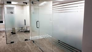 office glass frosting. Exciting Glass Frosting Office N