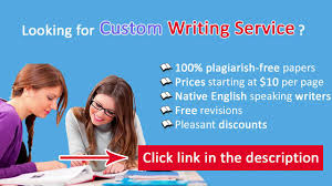 i want an expert to do my assignment com assignment upscale services to students of various academic levels and educational directions welcome to the world of quality