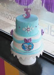 Princess Birthday Cakes With Name Freshbirthdaycakecf