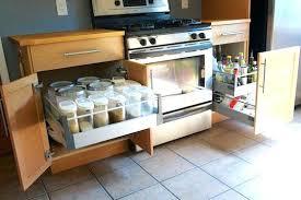 kitchen storage cabinets ikea kitchen storage pantry unique kitchen cabinet  organizers kitchen pantry storage cabinet ikea