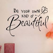 Compare Prices on Beauty Girl Quotes- Online Shopping/Buy Low ...
