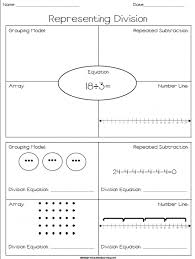 4th Grade Division Youtube Word Problems Lesson Plans Maxresde ...