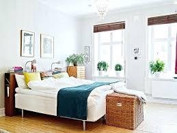elegant bedroom designs teenage girls. Beautiful And Elegant Bedroom Decorating Ideas Amazing Of How To Design . Designs Teenage Girls
