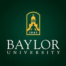 baylor letter of recommendation baylor university social work degree guide