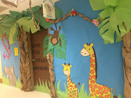 Jungle Decoration 274 Best Musical Bulletin Boards Posters And Classroom Decor