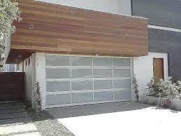 unique garage doors chatsworth