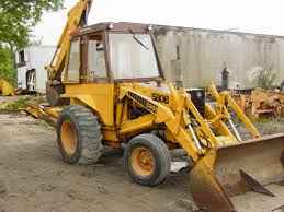similiar case backhoe loader parts keywords case 580b heavy equipment parts southern tractor