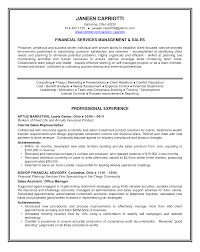 Resume Summary Headline Therpgmovie