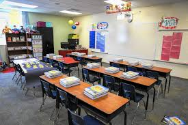 i returned to the classroom for a career change i love teaching i returned to the classroom for a career change i love teaching orlando sentinel